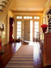 Foyers Entryway Decoration Idea