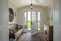 Front Entry Interior Design Ideas