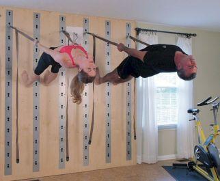 Home Gym Equipment 4
