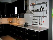 IKEA Kitchen Accessories Ideas