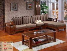 L shaped Living Room Furniture