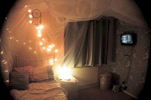 Light Room Bedroom Ideas