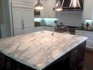 Marble Granite Quartz Countertops
