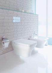 Modern Small Bathroom Remodeling
