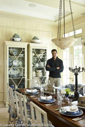 Most Popular Darryl Carter Interior Design 10