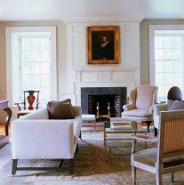 Most Popular Darryl Carter Interior Design 12