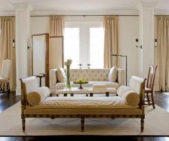 Most Popular Darryl Carter Interior Design 15