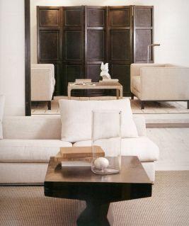 Most Popular Darryl Carter Interior Design 17