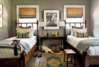 Most Popular Darryl Carter Interior Design 21