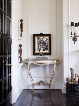 Most Popular Darryl Carter Interior Design 24