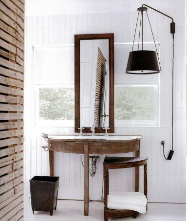 Most Popular Darryl Carter Interior Design 26