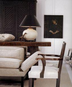Most Popular Darryl Carter Interior Design 29