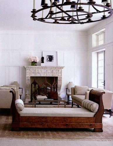 Most Popular Darryl Carter Interior Design 3