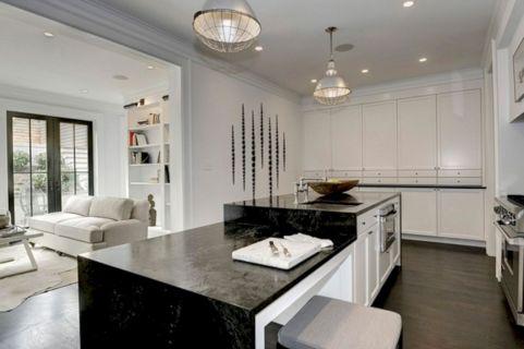 Most Popular Darryl Carter Interior Design 34