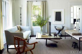 Most Popular Darryl Carter Interior Design 35