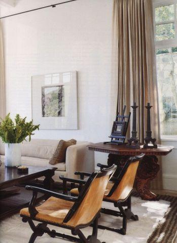 Most Popular Darryl Carter Interior Design 37