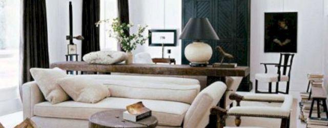 Most Popular Darryl Carter Interior Design 38