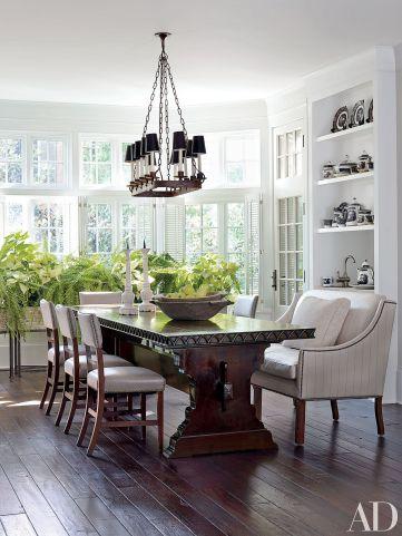 Most Popular Darryl Carter Interior Design 42