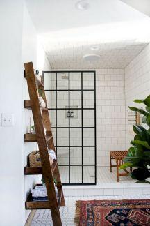 Awesome Modern Vintage Decor Ideas 0111