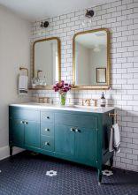 Awesome Modern Vintage Decor Ideas 0112