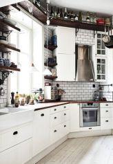 Awesome Modern Vintage Decor Ideas 0114
