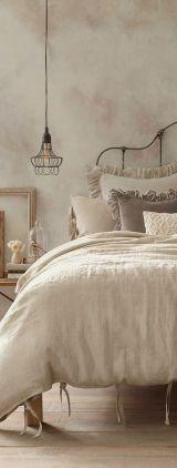 Beautiful Bedroom Wallpaper Decorating Ideas 8