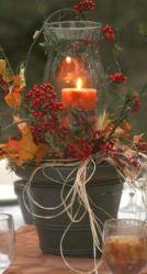 Best Fall Craft Decoration Ideas 2