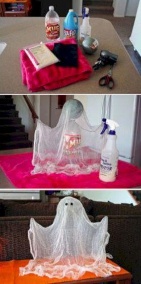 Best Fall Craft Decoration Ideas 22