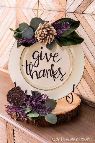 Best Fall Craft Decoration Ideas 31