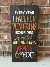 Best Fall Craft Decoration Ideas 36