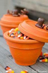 Best Fall Craft Decoration Ideas 7