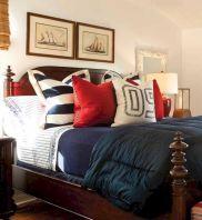 Best Masculine Room Design Ideas 26
