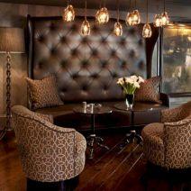Best Masculine Room Design Ideas 32