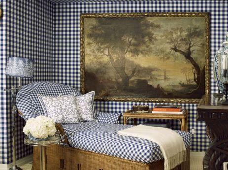 Best Masculine Room Design Ideas 39