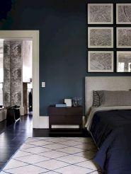 Best Masculine Room Design Ideas 45