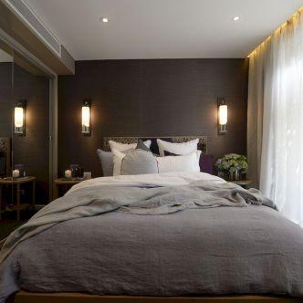 Best Masculine Room Design Ideas 55