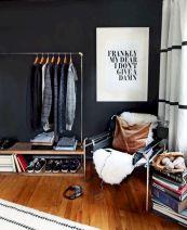 Best Masculine Room Design Ideas 69