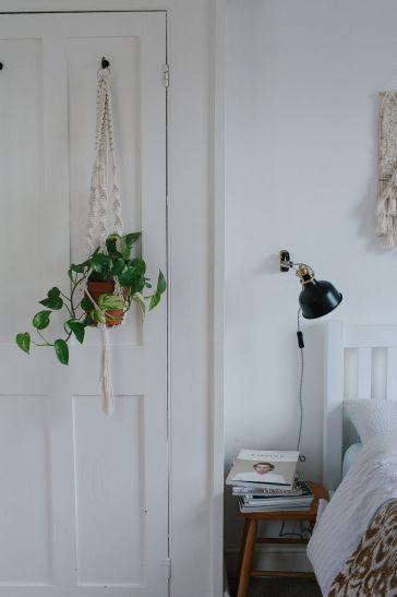 DIY Macrame Wall Hanging Ideas