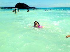 Inceredible Kid Swimming Pools Ideas 10
