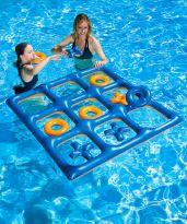 Inceredible Kid Swimming Pools Ideas 11