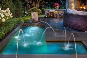 Inceredible Kid Swimming Pools Ideas 14