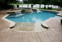 Inceredible Kid Swimming Pools Ideas 21