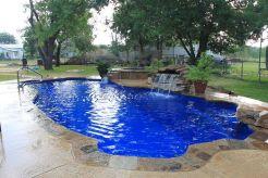 Inceredible Kid Swimming Pools Ideas 24