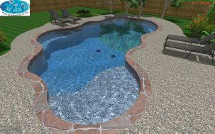 Inceredible Kid Swimming Pools Ideas 25