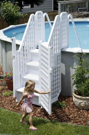Inceredible Kid Swimming Pools Ideas 26