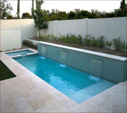 Inceredible Kid Swimming Pools Ideas 34