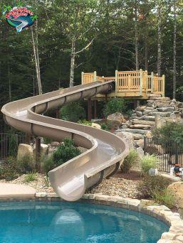 Inceredible Kid Swimming Pools Ideas 36