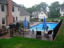 Inceredible Kid Swimming Pools Ideas 38