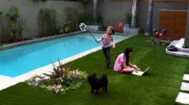 Inceredible Kid Swimming Pools Ideas 4