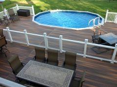 Inceredible Kid Swimming Pools Ideas 46
